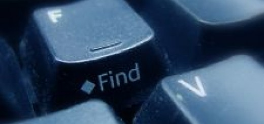 keyboard-883657-m
